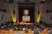 KARATAY ÜNİVERSİTESİ - Doktorclub Awards 2018 Sağlık Ödülleri Sahiplerini Buldu