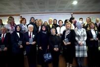 Zehra Zümrüt Selçuk - Emine Erdoğan'dan Ebeveynlere Sosyal Medya Uyarısı