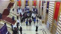 CEMAL REŞİT REY - İpek Yolu Kültür Etkinlikleri
