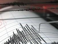 KANDILLI RASATHANESI - İstanbul için korkutan uyarı: Asıl felaket deprem sonrası yaşanacak