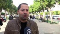 KAÇıŞ - Tunus'ta Türk Dizileri Beğeniyle İzleniyor