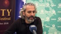DOSTLUK KÖPRÜSÜ - Uluslararası Dostluk Kısa Film Festivali Bosna Hersek'te