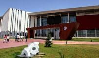 MUSTAFA ERDOĞAN - GAÜN Mavera Türkiye'nin En İyisi