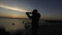 DOĞA FOTOĞRAFÇISI - Kuş Ve Doğa Fotoğrafçılarının 'Kuş Cenneti' Talebi