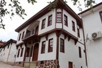 ROMA İMPARATORLUĞU - Osmaneli 1075 Yılından Beri Kesintisiz Türk Kenti