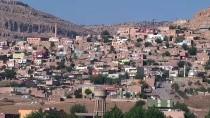 Safitürk'ün Şehit Düştüğü Hükümet Konağı Yenileniyor