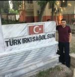 TRAFİK POLİSİ - TEM Otoyolu'nda Kazada Ağır Yaralanan Polis Memuru Şehit Oldu