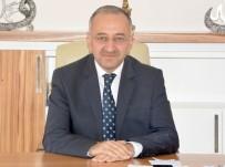 Yozgat'ta İhtiyaç Sahipleri İçin Yardım Kampanyası
