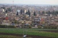 YPG Süryaniler Üzerinde Baskısını Arttırıyor