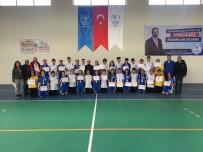 HENTBOL - Analig Hentbol'da Kayseri Çeyrek Finalde