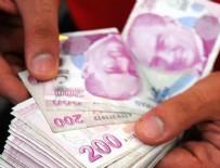 Zehra Zümrüt Selçuk - Asgari ücret belli oldu