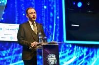 Mehmet Kasapoğlu - Bakan Kasapoğlu Açıkladı; Projesi Olan Genç Girişimcilere Destek Artacak
