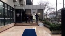 Bursa'da Tartıştığı Ağabeyini Öldüren Zanlı Tutuklandı