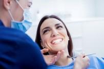 AĞIZ KOKUSU - Diş Hekimliğinde Son Dönem Gelişmeleri