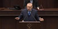 BİREYSEL EMEKLİLİK - Erdoğan'dan Çifte Müjde