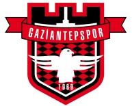 GAZIANTEPSPOR - Gaziantepspor'a Puan Silme Ve Transfer Yasağı Cezası