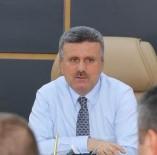 Gürgöze,' Musa Orhan,AK Partili Bir Belediye Başkanı Değildir'