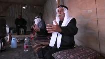 ZEYTİN AĞACI - İsrail'in 137 Kez Yıktığı Bir Filistin Köyünün Tarihi Acılarla Dolu