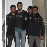 KESKİN NİŞANCI - Reina saldırganının ev arkadaşından şoke eden savunma