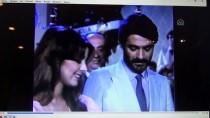 Türk Filminin Her Sahnesine Şarkı Uyarlayarak Konser Verdiler