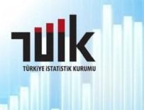 PERSONEL ALIMI - Türkiye İstatistik Kurumu'na 57 işçi alınacak