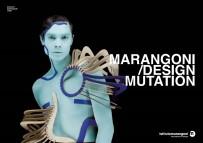 ÜNLÜ MARKA - Ünlülerin Okulu Istituto Marangoni'de Türk Öğrenciler Moda Ve Tasarım Alanında Başarı Gösteriyorlar