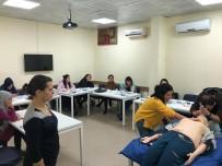 Acil Sağlık Birimine Eğitim
