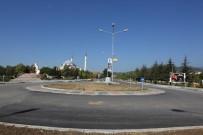 Başkan Alaaddin Yılmaz Açıklaması 'Belediyemizin İmkanlarıyla Bin 200 Kilometre Yeni Yola Kavuştuk'