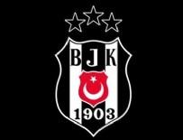 TOLGAY ARSLAN - Beşiktaş'ta ayrılacak isimler kesinleşti