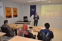 SOSYAL BILGILER - DİKA'dan Kültürel Miras Eğitimi