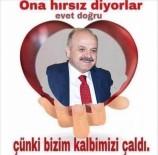 ESKİŞEHİR VALİSİ - Eskişehir'in 'Fenomen Vali'si