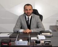 KONUT SEKTÖRÜ - Grup Avenir Türkiye Direktörü İbrahim Arık Açıklaması