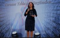 KARATAY ÜNİVERSİTESİ - KTO Karatay Tıp Doktorclub Awards'dan Bu Yıl Da Ödül İle Döndü