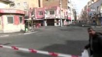 Lice'de 2 Köy İle 5 Mezrada Sokağa Çıkma Yasağı İlan Edildi