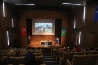 BOSTANCı - Sapanca'da 'Sağlıklı Gelecek' Konuşuldu