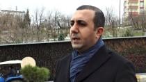 Şırnak'a 25 Ayda 500 Milyon Liralık Yatırım