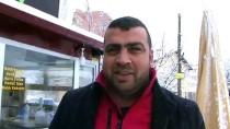 Sorgun'da Kapanan Köy Yolları Açılıyor