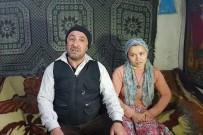 KIRAÇ - Tosya'da İhtiyaç Sahibi Ailenin Feryadı