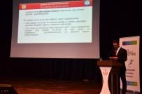 ÖRGÜN EĞİTİM - Adana'da Özel Öğretim Kurumları Çalıştayı