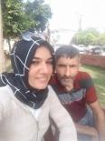 Boşanmak İsteyen Eşini Öldüren Koca Tutuklandı