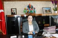 Çermik Kaymakamlığı Bünyesinde Proje Koordinasyon Merkezi Kuruldu