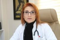 AİLE HEKİMLİĞİ - Dr. Şaşoğlu 'Sağlık Raporu Bir İmzadan İbaret Değil'