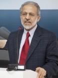 HARRAN ÜNIVERSITESI - Harran Üniversitesinin Yeni Rektörü Prof. Dr. Mehmet Sabri Çelik Oldu