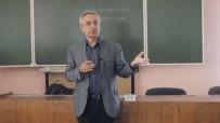 SALSA - Kayıp Türk Profesör Kolombiya'da Ölü Bulundu