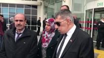 SILIVRI CEZAEVI - Kayseri'deki Terör Saldırısı Davası