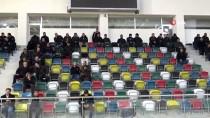 Kilis'te Bin 300 Kişi İşe Alındı