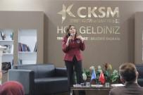 KYLIE MINOGUE - (Özel) Lady Gaga'yı Giydiren Türk Modacıdan Avrupa'ya Önyargı Tepkisi