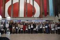 ÖĞRETMEN ADAYI - Prof. Dr. Yahya Özsoy Toplum Hizmetleri Ödülleri Sahiplerini Buldu