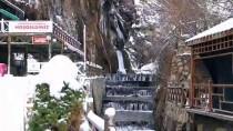 Doğa Ve İnanç Turizminin Alternatif Rotası Açıklaması Darende