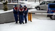 Karaman'daki Silahlı Saldırı